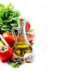 huile cuisine d huile d olive de la nourriture la cuisine la tomate l ail