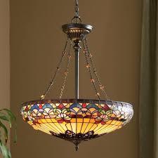 chandeliers design wonderful pendant light fixtures and