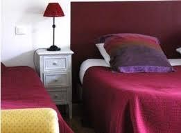 chambre d hote le bono chambres d hôtes ar couette chambres d hôtes le bono