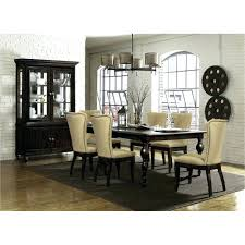 Dining Room Table And Chairs Ikea Uk by Cheap Dining Room Tables And Chairs U2013 Mahide Info