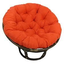 Papasan Chair Pier 1 by Pier One Outdoor Papasan Chair U2014 Romancebiz Home Furniture Find