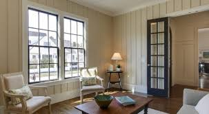 Cool Real Wood Paneling For Walls Decorating Ideas Gallery