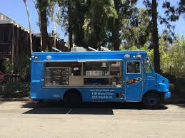 Book The Best Filming Locations And Hire Hang 10 Tacos To Complete ... Best Ice Cream Truck Party Rental La Food Owner Succeeds In Spite Of Ban On Street Vending Kareem Carts Trucks Manufacturer The The Coast Coastal Living Trackless Train Kids Birthday Los Angeles 888 501 4fun El Charro Press About Hungry Nomad Rolls Into Serving Up Churros With A Twist Cbs Carnival Roaming Hunger Food Truck Rentals Group