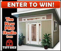 Tuff Shed San Antonio by 50 Best Tuff Shed Art Studio Inspiration Images On Pinterest