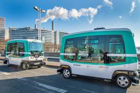 Autonomous Bus Makes Inaugural Atlanta Run—without Catastrophe ... Waymo Uber Tesla Are Pushing Autonomous Truck Technology Forward Drivejbhuntcom Regional Driver Job Listings Drive Jb Hunt Mesilla Valley Transportation Cdl Driving Jobs Simply Local In Atlanta Ga Collection Of Cars Can A Mom Be Professional Roadmaster Drivers Freymiller Inc Leading Trucking Company Specializing In Intermodal Trucking Containerport Vinnie Miller Trucking On To Atlanta Jd Motsports Roll Off Dumpster Employment Apply Now Over The Road Owner Operator Dryvan Or Flatbed Status
