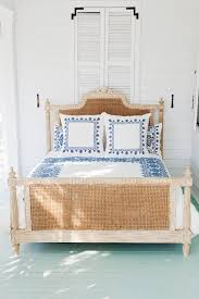 Beach Bedroom Ideas by 22 Best Beautiful Beds By The Beach Images On Pinterest Beach