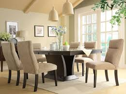 Excellent 38 Best Dining Room Furniture Images On Pinterest Table Settings Espresso Chairs Designs