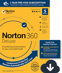Prime Only: Norton 360 Deluxe 12 Month For $23.99 Or Norton ... Norton Security Deluxe Dvd Retail Pack 5 Devices 360 Canada Coupon Code Midnight Delivery Promo Discount Cluedupp 2019 Crack With Key Coupon Code Free Upto 61 Off Antivirus Best Promo New Look June 2018 Deals On Vespa Scooters Security Customer Service Swiss Chalet Coupons No Need 90 Day Trial Student Discntcoupons Up To 75 Get Windows 10 Office2019 More Licenses On Premium 5devices15month Digital Protect Your Computer In 20 With Kaspersky And