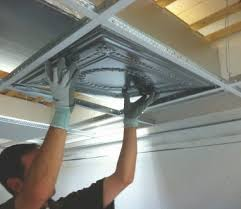 ceiling grid systems armstrong ceilings residential