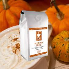 Green Mountain Pumpkin Spice K Cups Caffeine by Organic Pumpkin Spice Fresh Cup Of Hope Coffee Co