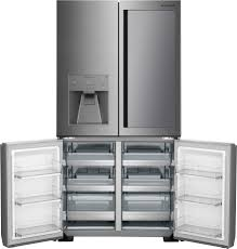 Counter Depth Refrigerator Width 30 by Lupxs3186n Lg Signature 35 3 4
