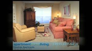 2 Bedroom Houses For Rent In Tyler Tx by Dovetree Apartments Tyler Apartments For Rent Youtube