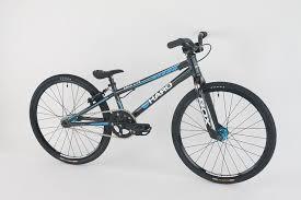 2016 SE Bikes Ripper plete Bike