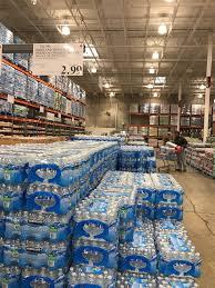Photo Of Costco Wholesale Business Center