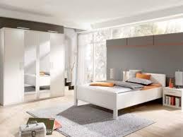 priess objekträume schlafzimmer bett 4 türiger kleiderschrank mit spiegel nachtschrank