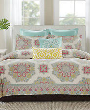 echo design bedding ebay
