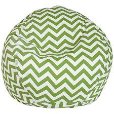 Majestic Home Goods Classic Bean Bag Chair - Chevron Giant Classic ... Mind Bean Bag Chairs Canada Tcksewpubbrampton Com Circo Diy Cool Chair Ikea For Home Fniture Ideas Giant Oversized Sofa Family Size Ipirations Cozy Beanbag Watching Tv Or Reading A Book Black Friday Fun Kids Free Child Office Sharper Alert Famous Comfy Kid Lovely Calgary Flames Adorable Purple Awesome Bags Design Ideas
