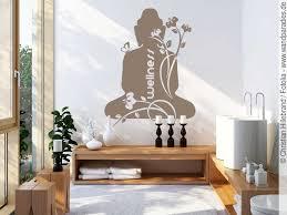 home décor items wandtattoo wandaufkleber für