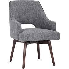 100 havertys bart sleeper sofa sofas center charming