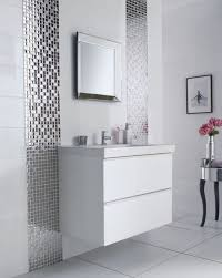 Mosaic Bathroom Mirror Diy by Bathroom Mirror Frames Ideas 3 Major Ways We Bet You Didn U0027t Know