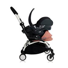 BABYZEN BeSafe IZi Go Modular Car Seat - Black Our Products Babyzen Yo Pushchair Black Keep The Hand Moving Sun Magazine Vitra Miniatures Collection Zen 360 Prospect Ave 3jpg Fisherprice Recalls Infant Cradle Swings Cpscgov Shop Patio Fniture At Cabanacoast Modern Fniture Lighting Spencer Interiors Vancouver