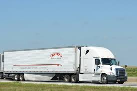 Central Refrigerated Trucking Jobs - Best Image Truck Kusaboshi.Com Volvo Trucks Niece Trucking Central Iowa Trucking And Logistics Cti Inc Tnsiam Flickr Edinburgh In Curtain Van Trailer Services In California Flatbed Truck Heart Team On New Medical Service To Test Tickers Schedule Cmt Central Marketing Transport Trucking Youtube Refrigerated Transport
