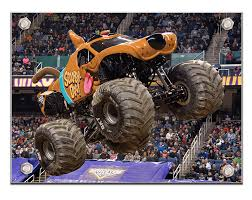 Monster Truck Escape Team Monster Arena São Paulo - Truck 1066*847 ... Dont Miss Monster Jam Triple Threat 2017 Monster Jam Is Coming To Hagerstown Speedway Kat Haas Outdoors Truck Arena For Android Free Download And Software Vancouver Bc March 24 2018 Pacific Coliseum Jumping On Cars Stock Vector Illustration Of World Tour 2015 Anz Stadium Sydney The Daily Advtiser Tour Heading The Allstate Axs Smarty Giveaway Four Tickets Truck Show At Twc Krysten Anderson Carries On Familys Grave Digger Legacy In Funky Polkadot Giraffe Returns Angel Half Arena Outside Country Forums Toughest Sckton Events Visit