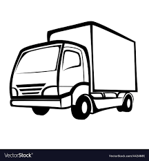 Delivery Truck Symbol Royalty Free Vector Image 3d Ups Delivery Truck Van Model Delivery Truck Drawing At Getdrawingscom Free For Personal Use White Isolated On Background Stock Photo Sketchup Cad Blocks Free Filetypical Ups Truckjpg Wikimedia Commons Marmherrington 1946 3d Hum3d Vintage Hudepohl Beer Ccinnati Tee Cincy Shirts Transport Picture I1895513 Featurepics Filearamark Truckjpg Pickup Vocational Trucks Freightliner