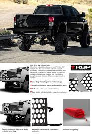 Rbp Parts | Www.topsimages.com Amazoncom 1993 Nissan Hardbody 4x4 Pick Up Truck Toys Games 2019 Ford F150 Xl Model Hlights Fordcom Ariesgate Fundable Crowdfunding For Small Businses Auto Trunk Organizer34 X14 Cargo Net Envelope Holding Gear On Tailgate With Motorcycles Work 92 X 42 Rbp Parts Wwwtopsimagescom Rbp Honeycomb Hummer H3t Lifestyle Illustrations Behance 48 95 425