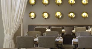 ella dining room bar trimark economy project portfolio