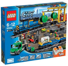YouTube Gaming Lego Garbage Truck Itructions 4659 Duplo Lego City 4434 Dump 100 Complete With Ebay Scania Extreme Builds Loader And 4201 Ming Set Youtube Storage Accsories Amazon Canada Truck Itructions Images Spectacular Deal On 3 Custom Fire Amazoncom Town 4432 Toys Games Brickset Set Guide Database Technicbricks August 2014 5658 Pizza Planet Brickipedia Fandom Powered By Wikia