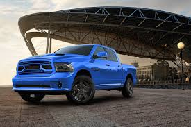 What's New On PickupTrucks.com: 11/16/17 | News | Cars.com 10 Cheapest Pickup Trucks In The World 62017 Youtube How Truck Cab Styles Differ Mahindra Imperio Premium Pick Up India Safest For 2012 Jd Power Cars Coolest Pickup Trucks Business Insider Might Soon Boom In China Fortune The Top Five With Best Fuel Economy Driving Vw Reopens Internal Discussion Of Usmarket Car Classic American Parked On Grass At A Classic Car Best To Buy 2018 Carbuyer 6 Bizarre America Should Never Forget Drive