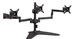 Imac Monitor Desk Mount by Alarming Graphic Of Originality Portable Exercise Cycle Charm