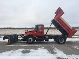 2002 International 4400 Dump Truck With Only 45k Miles! One Owner No ... 1995 Ford L9000 Tandem Axle Spreader Plow Dump Truck With Plows Trucks For Sale By Owner In Texas Best New Car Reviews 2019 20 Sales Quad 2017 F450 Arizona Used On China Xcmg Nxg3250d3kc 8x4 For By Models Howo 10 Tires Tipper Hot Africa Photos Craigslist Together 12v Freightliner Dump Trucks For Sale 1994 F350 4x4 Flatbed Liftgate 2 126k 4wd Super Jeep Updates Kenworth Dump Truck Sale T800 Video Dailymotion
