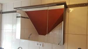 spiegelschrank aversa 2 alika