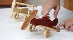 wooden toy trucks plans free wooden toys car truck train plane