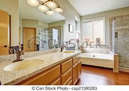 inneneinrichtung granit badezimmer oberseite kabinett