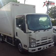 2011 ISUZU ELF BOX TRUCK – Afrostar Traders Ltd Black Dog Traders Rtores Vintage 4x4s To Better Than New The Manual Ford F250 Pickup Truck Escort Set Ocean Tradersdhs Diecast Promotion How Run A Successful Food Truck Visa Street Food Festival 2017 Rhll9003 Mdtrucks Ocean Traders European Shop Daf Xf Ssc 90 Years Trucks Mercedes Actros 41 48 Tipper 8x4 Albacamion Used Heavy That Ole Johnathan East Music Pinterest Skip 13 Ton Unit Renault Kerax 440 Tractor For Sale 26376 Hgv Volvo Fm 12 420 Tipper Equipment Traders