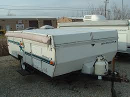 New Starcraft Owner Needs Some Help. Trim Line Bag Awning Pupportal Pop Up Camper Redo Canvas Repairtear Step 5 Yellowwickerchair Awning Zipper Broken Anyone Tried This Repair Popup Camper Wikipedia Help With Setting Up Starcraft Youtube For Tent Trailer Bromame Sale In Mesa Az World Wide Rv 2006 Starcraft 2107 Ultimate Diy Only A Shower Curtain Instead Of The Options Accsories Flagstaff Trailers Roberts Sales