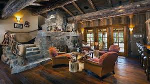Rustic Living Room Idea Furniture Decor For Ideas Uk Images Classic Rooms Category With