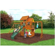 Backyard Playset Slide Best Swing Sets Playground Equipment ... Richards Garden Center City Nursery Outdoor Playsets Steepleton Amazing Swing Set For My Kids Pinterest Swings Playground Best 35 Home Ideas Allstateloghescom Backyard Playset Slide Swing Sets Equipment Amazoncom Discovery Wander All Cedar Wood Choosing The Benefits Of Ground Cover Options Guide Installit Neauiccom 10 Wooden And Of 2017 Installation Safety Tips Youtube