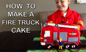 Fire Truck Cake HOW TO COOK THAT Fire Engine Birthday Cake - YouTube Fire Engine Cake Fireman And Truck Pan 3d Deliciouscakesinfo Sara Elizabeth Custom Cakes Gourmet Sweets 3d Wilton Lorry Cake Tin Pan Equipment From Fun Homemade With Candy Decorations Fire Truck Frazis Cakes Birthday Ideas How To Make A Youtube Big Blue Cheap Find Deals On Line At Alibacom Tutorial How To Cook That Found Baking