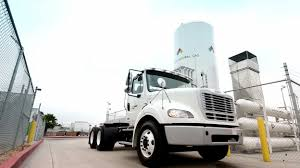 100 Ryder Truck Rental Houston Augusta Ga Augusta Georgia