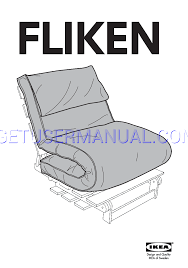 IKEA Chairs MASSUM FLIKEN FUTON CHAIR COVER Assembly Instruction ... Fniture Modern Sofa Design With Ikea Futon Cedar Chair And Ottoman Cover Prairie Mountain Ekedalen Cover Orrsta Ackblue Ikea Couch Extraordinary Waterproof Ideas For Your Futon Chair Covers Loris Decoration Massum Fliken Futon Chair Cover Assembly Instruction Page 3 Sunny Isles Stripe Quickfit White Anti Slip With Pockets Antislip Covers Living Room Slipcovers Target Simplicity 8603 Table Accsories Size One Frameless Chairs Wood Cushions Cushion