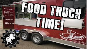"FOOD TRUCK TIME! WOLFSI'S - Delicious Pol ""ish""™ Street Food - YouTube Pierogi Wagon Pierogiwagon Instagram Account Joes Kent Oh Food Trucks Roaming Hunger 5 New Food Trucks You Need To Try In Toronto King Streatery Truck Festival Big Brothers Sisters Of Reinhart Foodservice For The Streetwise Rus Wny Flavorful Progies Topped With Tangy General Tsos Sauce And A Take Away Or Perogie With Sour Cream Stock Image The Best Every State Taste Home Sophies Gourmet Indiego"