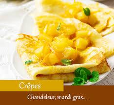 recette de cuisine simple recettes cuisine facile et rapide de cuisine et mets 15000