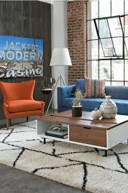 100 Mid Century Design Ideas 20 Modern Apartment Furniture TRENDECORS