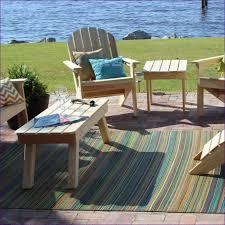 furniture plantation outdoor furniture sears outdoor bar sets
