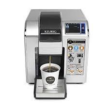 Keurig VUE V1200 Commercial Brewing System