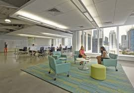 100 Exposed Ceiling Design Office New Blog Wallpapers